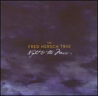Fred_Hersch_Night_and_the_Music.jpg