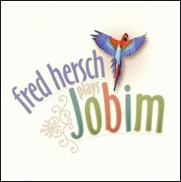 Fred_Hersch_Plays_Jobim.jpg