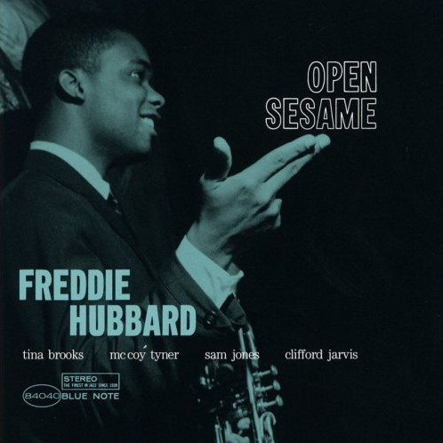 Freddie_Hubbard_Open_Sesame.jpg