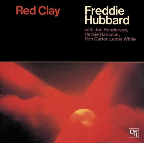 Freddie_Hubbard_Red_Clay.jpg