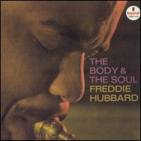 Freddie_Hubbard_The_Body_and_the_Soul.jpg