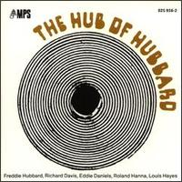 Freddie_Hubbard_The_Hub_of_Hubbard.jpg