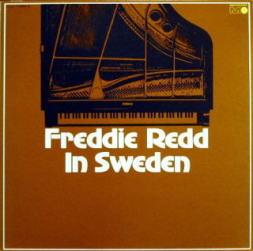 Freddie_Redd_In_Sweden.jpg