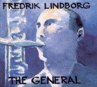 Fredrik_Lindborg_General.jpg