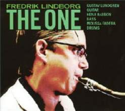 Fredrik_Lindborg_Quartet_The_One.jpg