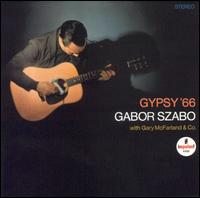 Gabor_Szabo_Gypsy_66.jpg