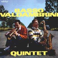Gannni_Basso_Oscar_Valdambrini_Quintet.jpg