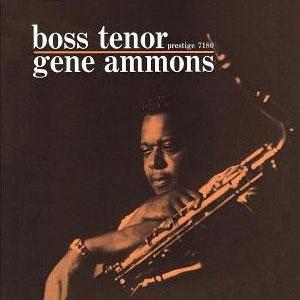 Gene_Ammons_Boss_Tenor.jpg