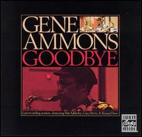 Gene_Ammons_Goodbye.jpg