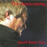 Geoff_Eales_The_Homecoming.jpg