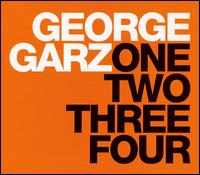 George_Garzone_One_Two_Three_Four.jpg
