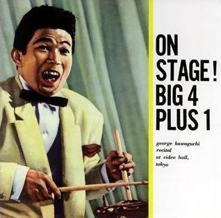 George_Kawaguchi_On%20Stage.jpg