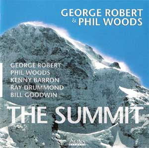 George_Robert_The_Summit.jpg