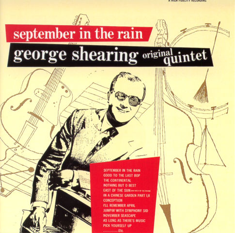 George_Shearing_September_in_the_Rain.jpg