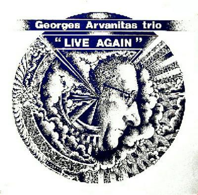 Georges_Arvanitas_Live_Again.jpg