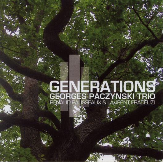 Georges_Paczynski_Generations.jpg