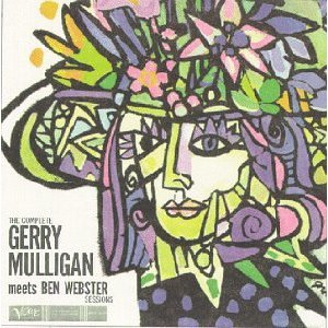 Gerry%20Mulligan%20Meets%20Ben%20Webster.jpg