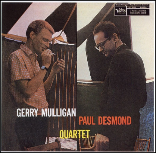 Gerry_Mulligan_Pau_%20Desmond_Blues_in_Time.jpg