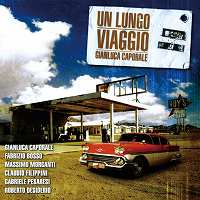 Gianluca_Caporale_Un_Lungo_Viaggio.jpg