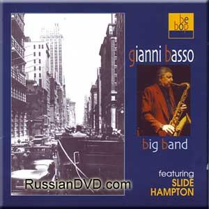 Gianni_Basso_Big_Band_featuring_Slide_Hampton.jpg