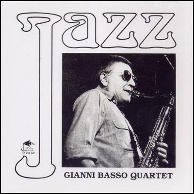Gianni_Basso_Quartet.jpg