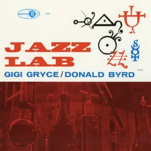 Gigi_Gryce_Donald_Byrd_Jazz_Lab.jpg