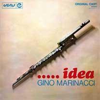 Gino_Marinacci_Idea.jpg