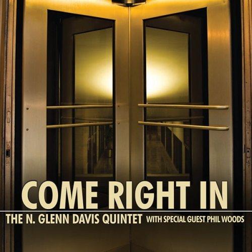 Glenn_Davis_Come_Right_In.jpg