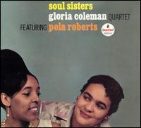 Gloria_Coleman_Soul_Sisters.jpg