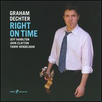 Graham_Dechter_Right_on_Time.jpg