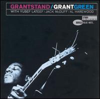 Grant_Green_Grantstand.jpg