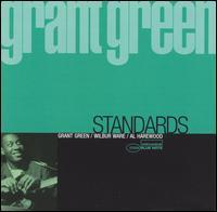 Grant_Green_Standards.jpg