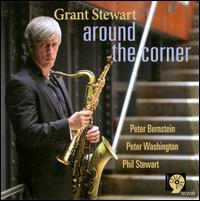 Grant_Stewart_Around_the_Corner.jpg