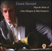 Grant_Stewart_Plays_the_Music_of_Duke_Ellington_and_Billy_Strayhorn.jpg