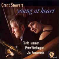 Grant_Stewart_Young_at_Heart.jpg