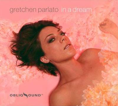 Gretchen_Parlato_In_a_Dream.jpg