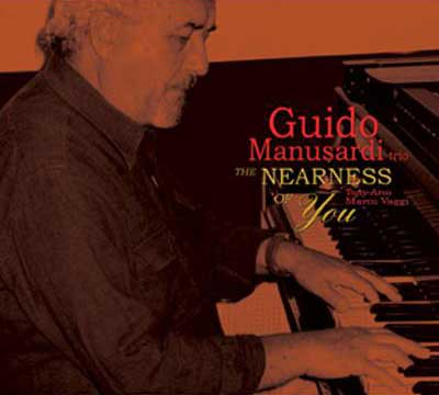 Guido_Manusardi_the_nearness_of_you.jpg