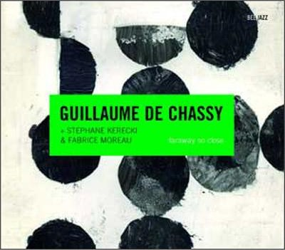 Guillaume_De_Chassy_Faraway_So_Close.jpg