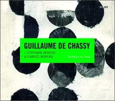 Guillaume_De_Chassy_Faraway_So_Close.jpg