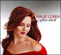 Halie_Loren_After_Dark.jpg