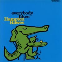 Hampton_Hawes_Everybody_Likes_Hampton_Hawes_Vol_3.jpg