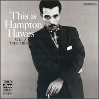 Hampton_Hawes_This_Is_Hampton_Hawes_Vol_2_The_Trio.jpg