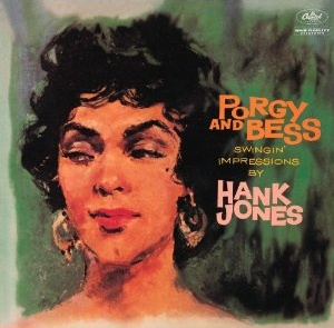 Hank_Jones_Porgy_And_Bess.jpg