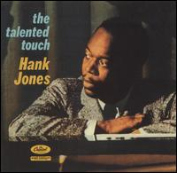 Hank_Jones_The_Talented_Touch.jpg