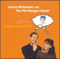 Hanna_Richardson_Something_to_Remember_You_By.jpg