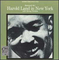 Harold_Land_in_New_York_Eastward_Ho.jpg