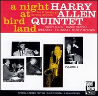 Harry_Allen_A_Night_at_Birdland_Vol_1.jpg