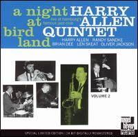 Harry_Allen_A_Night_at_Birdland_Vol_2.jpg