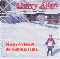 Harry_Allen_Christmas_in_Swingtime.jpg
