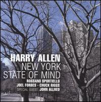 Harry_Allen_New_York_State_of_Mind.jpg